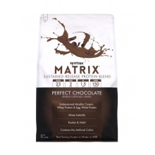 Протеин Syntrax Matrix 5.0 5lb 2270 гр